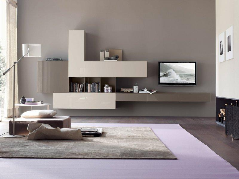 Tortora il colore neutro di tendenza totaldesigntotaldesign - Colore per casa interno ...